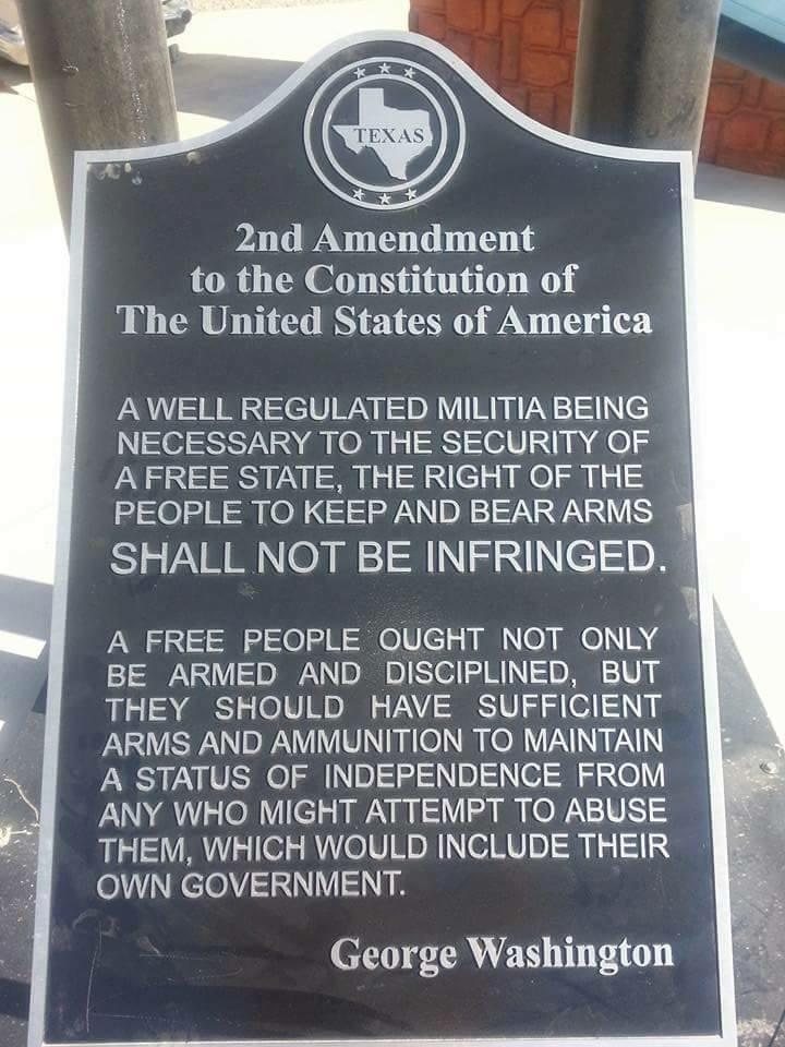 an argument against the right of possessing and carrying guns in the usa Against gun control essay the problem of gun  you are absolutely right but the fact that  there has also been an argument that it is not the guns.